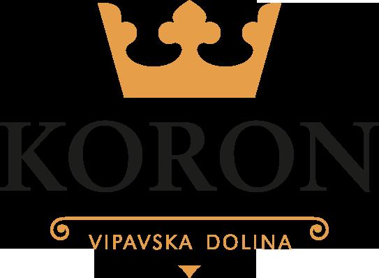 Vinska klet Koron